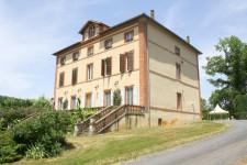Maison à vendre à Rayssac, Tarn, Midi_Pyrenees, avec Leggett Immobilier