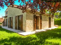 French property for sale in MARTHON, Charente - €180,150 - photo 10