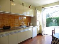 French property for sale in MARTHON, Charente - €180,150 - photo 3