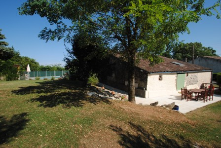 French property, houses and homes for sale in SAUVETERRE-MONSEGUR Gironde Aquitaine