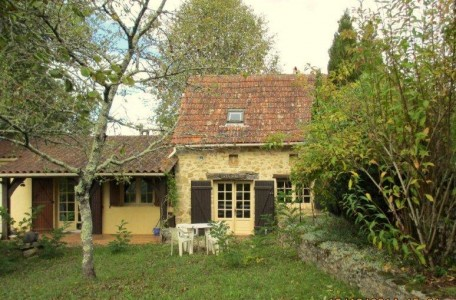 French property, houses and homes for sale in CASTELS Dordogne Aquitaine