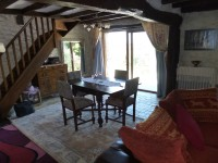 French property for sale in LA ROCHE POSAY, Vienne - €162,000 - photo 6