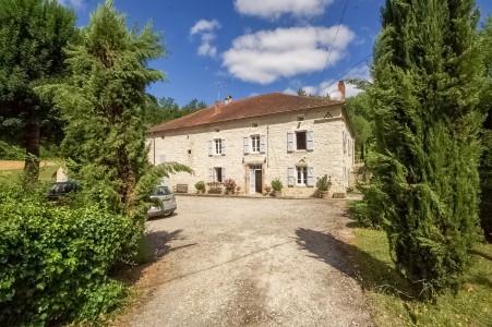 Property LE VERDIER for sale (or near LE VERDIER) | Listing Page 1 ...