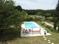 French property for sale in LOCHE SUR INDROIS, Indre_et_Loire photo 1