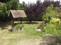 French property for sale in LOCHE SUR INDROIS, Indre et Loire - €299,600 - photo 10