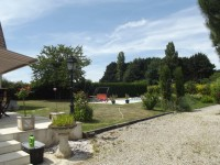 French property for sale in LOCHE SUR INDROIS, Indre_et_Loire photo 9