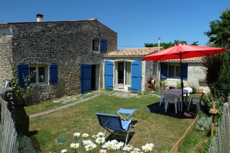 French property, houses and homes for sale in PAILLE Charente_Maritime Poitou_Charentes