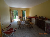 French property for sale in LIMOGES, Haute Vienne - €109,000 - photo 2