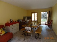 French property for sale in LIMOGES, Haute Vienne - €109,000 - photo 3