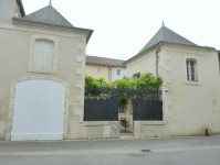 French property for sale in CHABANAIS, Charente - €167,400 - photo 2