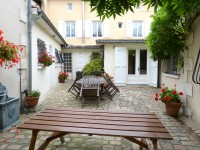 French property for sale in CHABANAIS, Charente - €167,400 - photo 10