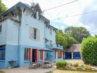 Maison à vendre à FAVEROLLES SUR CHER en Loir et Cher - photo 2