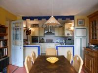 Maison à vendre à FAVEROLLES SUR CHER en Loir et Cher - photo 4