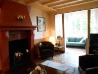 Maison à vendre à FAVEROLLES SUR CHER en Loir et Cher - photo 5