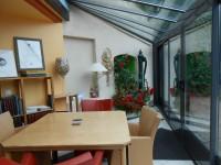 Maison à vendre à FAVEROLLES SUR CHER en Loir et Cher - photo 6