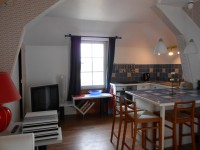 Maison à vendre à FAVEROLLES SUR CHER en Loir et Cher - photo 8