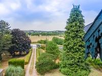 Maison à vendre à FAVEROLLES SUR CHER en Loir et Cher - photo 1