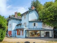 houses and homes for sale inFAVEROLLES SUR CHERLoir_et_Cher Centre