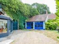 Maison à vendre à FAVEROLLES SUR CHER en Loir et Cher - photo 9