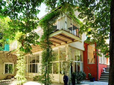 French property, houses and homes for sale in GANGES Herault Languedoc_Roussillon