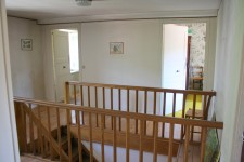 French property for sale in Labastide-Rouairoux, Tarn - €91,300 - photo 6