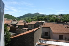 French property for sale in Labastide-Rouairoux, Tarn - €91,300 - photo 8