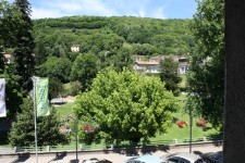 French property for sale in Labastide-Rouairoux, Tarn - €91,300 - photo 3