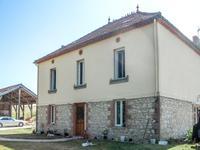 French property for sale in CAZES MONDENARD, Tarn et Garonne - €283,550 - photo 3
