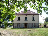 French property for sale in CAZES MONDENARD, Tarn et Garonne - €283,550 - photo 2