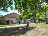 French property for sale in CAZES MONDENARD, Tarn et Garonne - €283,550 - photo 4