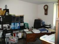 French property for sale in CAZES MONDENARD, Tarn et Garonne - €283,550 - photo 8