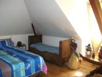 French property for sale in CAZES MONDENARD, Tarn et Garonne - €283,550 - photo 9