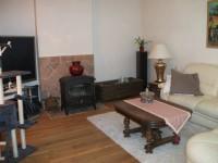 French property for sale in CAZES MONDENARD, Tarn et Garonne - €283,550 - photo 10