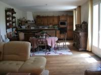 French property for sale in CAZES MONDENARD, Tarn et Garonne - €283,550 - photo 5
