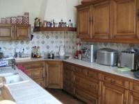 French property for sale in CAZES MONDENARD, Tarn et Garonne - €283,550 - photo 6