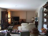 French property for sale in CAZES MONDENARD, Tarn et Garonne - €283,550 - photo 7
