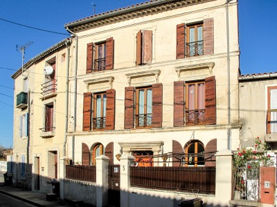 French property, houses and homes for sale in ARLES Bouches_du_Rhone Provence_Cote_d_Azur