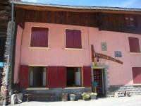 French ski chalets, properties in Longefoy, Montalbert, Plagne Montalbert, Paradiski