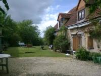 maison à vendre à SOUCIRAC, Lot, Midi_Pyrenees, avec Leggett Immobilier