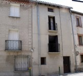 French property, houses and homes for sale inCORNEILLA DE CONFLENTPyrenees_Orientales Languedoc_Roussillon