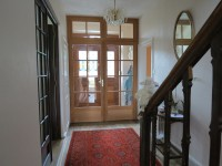 French property for sale in LADIGNAC LE LONG, Haute Vienne - €186,000 - photo 4