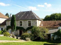 French property for sale in LADIGNAC LE LONG, Haute Vienne - €186,000 - photo 9