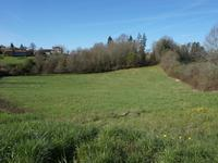 French property for sale in MAINZAC, Charente - €13,000 - photo 2