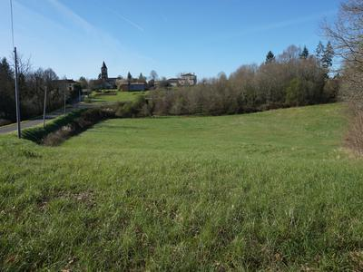 French property, houses and homes for sale in MAINZAC Charente Poitou_Charentes
