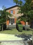 appartement à vendre à LE TEICH, Gironde, Aquitaine, avec Leggett Immobilier