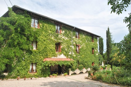 French property, houses and homes for sale in ANAN Haute_Garonne Midi_Pyrenees