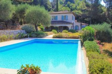 French property, houses and homes for sale in CABRIS Alpes_Maritimes Provence_Cote_d_Azur