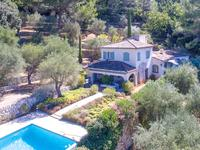 latest addition in Cabris Provence Cote d'Azur