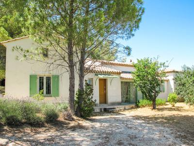 French property, houses and homes for sale in ARPAILLARGUES ET AUREILLAC Gard Languedoc_Roussillon