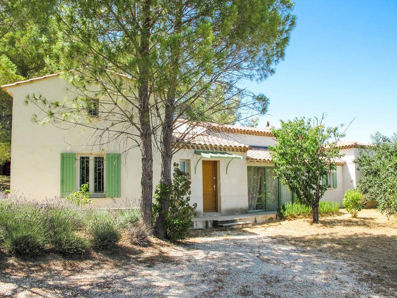 Maison vendre en languedoc roussillon gard for Garage uzes gard